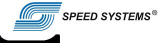 Speed Systems GmbH & Co. KG - Weltweiter Verkauf, Verleih und Support.